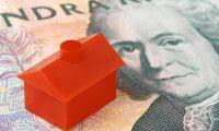Nu blir det enklare att hyra ut bostäder