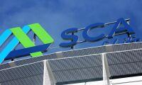 Ny smäll för SCA efter toppchefernas jaktresor
