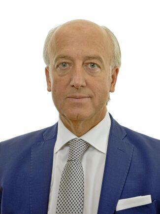 Robert Halef (KD).