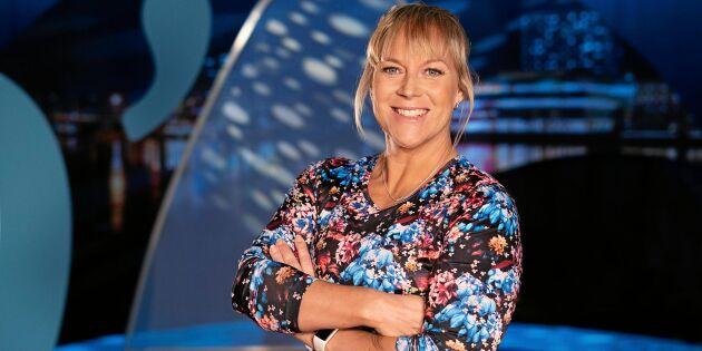 SVT:s Sofia Åhmans 5 bästa träningstips!