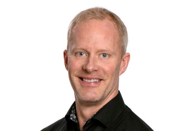 """""""Under fjolåret låg priserna på skog stabilt och vi tycker det har startat minst lika bra i år"""", säger Ulf Nilsson."""