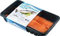 Ica satsar på insektsprotein i fiskfoder