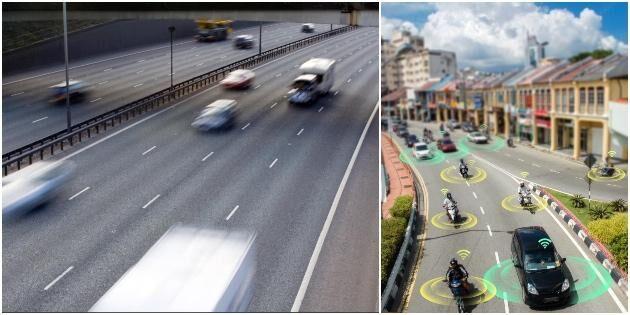 Här finns framtidens jobb i transportbranschen