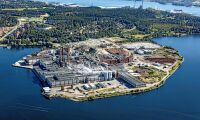 100 nya jobb i Ortviken