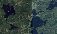 Ny ägare till lantbruksfastighet i Halland