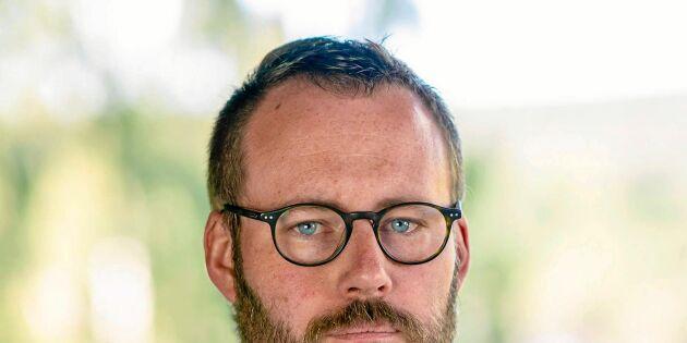Sollefteås folkägda vårdcentral riskerar konkurs