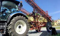 Sökes: Ny innovativ lantbruksteknik
