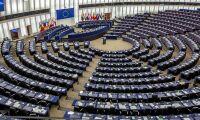 Inget om lantbruk i EU-valplattform från Socialdemokraterna