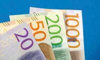 De vill minska EU:s jordbruksbudget