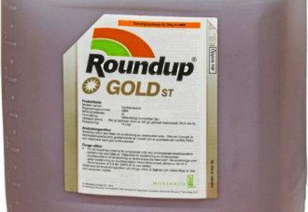 Amerikanska käranden har satsat hårt på TV-reklam för att få fler att stämma Bayerägda Monsanto.