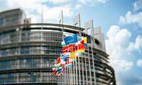 EU-rådet vill inte höja ribban för biobränslen