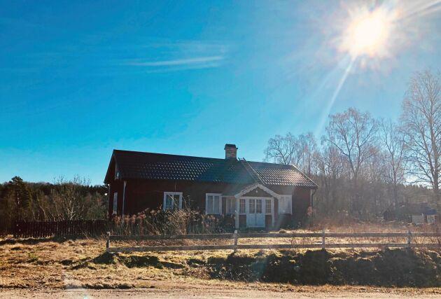 Att inventera och uppmärksamma tomma hus kan få i gång bostadsmarknaden och ge fler invånare till kommunen.