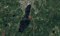 Ägarbyte för skogsfastighet i Skåne