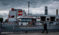 Tyskland vill skärpa kraven för köttindustrin