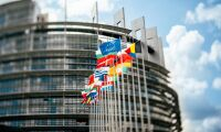 EU ett steg närmare lösning för nästa års jordbruksstöd