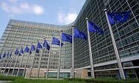 EU-revisorer: förbättra grundstödet för jordbrukare