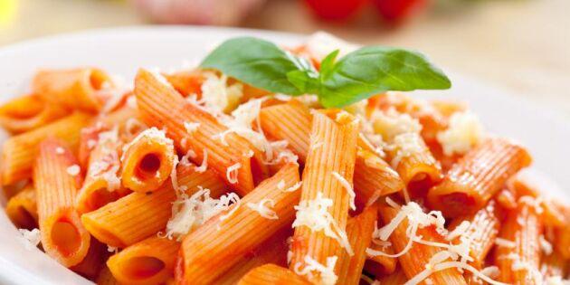 Hantera råvarorna rätt: 6 tips som näringsmaxar din mat