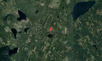 Ny ägare till skogsfastighet i Gävleborg i augusti