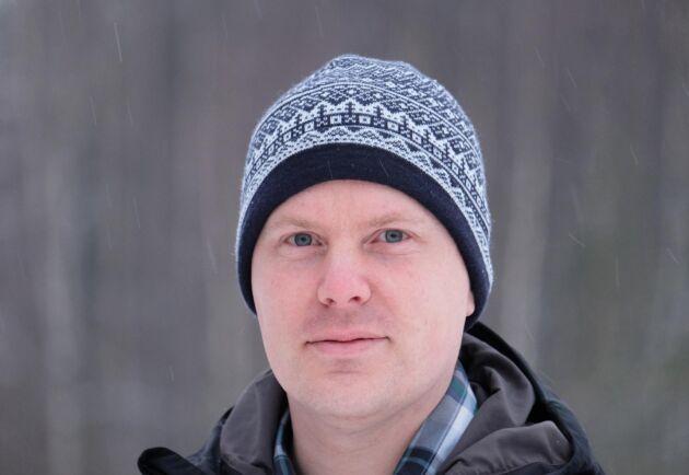"""""""Vi kommer överklaga, vi måste veta hur hanteringen av avverkningar ska gå till framöver"""", säger Magnus Norberg."""
