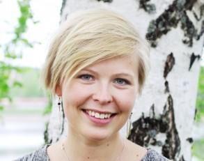 Land.se skriver om Juliaresan som samlar in pengar till cancersjuka barn.