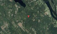 Skogsfastighet i Norrbotten har bytt ägare