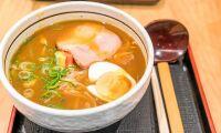Nyanställer efter att japaner fått smak på danskt fläskkött