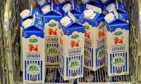 Debatt: Blir Arla svensk mjölkproduktions död?
