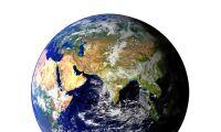 Det handlar om att rädda planeten – inte skydda skogen