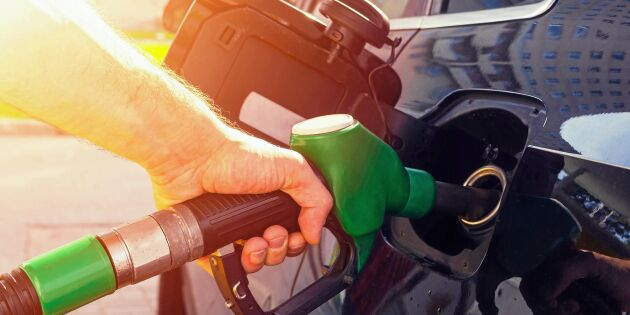 Utredning: Sista nya dieselbilen säljs 2030
