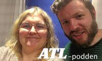 ATL-podden: Vad skiljer sig i partiernas miljöpolitik?