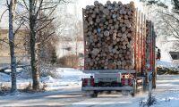 Ja till 74-tons lastbilar närmare