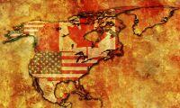 Osäker framtid för NAFTA-avtalet