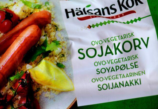 Om den planetära dieten införs i Sverige innebär det att 80 procent av mjölkkorna och mjölken ska bort. Detsamma gäller 90 procent av det röda köttet.