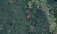 Nya ägare till lantbruksfastighet i Gävleborg