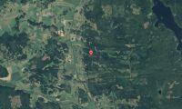 Ägarbyte för skogsfastighet i Uppsala