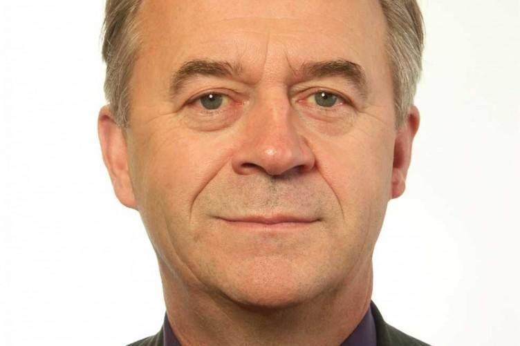 Land.se skriver om landsbygdsminister Sven-Erik Bucht