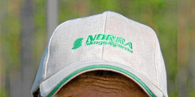 Skogsägarföreningarna välkomnar pausen