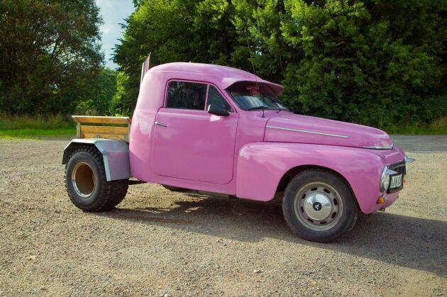 Körförbud hotar flertalet A-traktorer i landet.