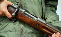 Två anhållna för planer på jaktbrott