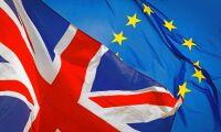 May öppnar för längre tid för skilsmässan med EU