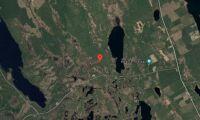Nya ägaren ärver gård i Norrbotten