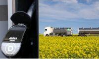 Debatt: Höga bränslepriser dödar landsbygden