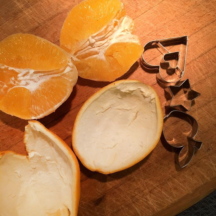 apelsiner2