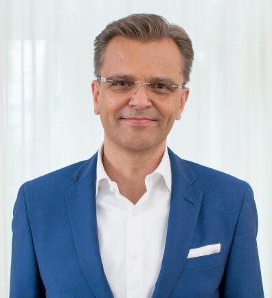 VD Jari Latvanen.