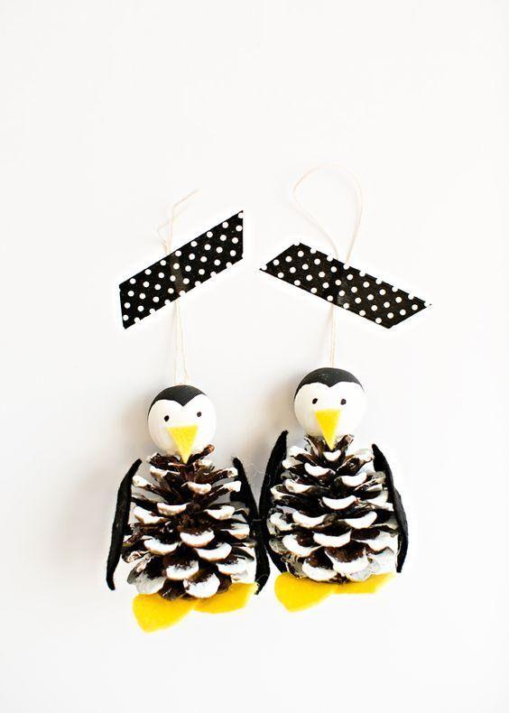 Pingvin2