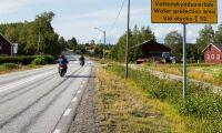 HS Skåne tvingas böta för miljöbrott