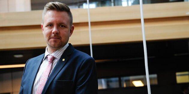 EU-beslut kan stärka säljarens rätt vid hästaffärer