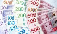 Förslag: 5 miljarder i stöd till enskilda firmor