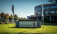 Monsanto döms att betala miljardbelopp