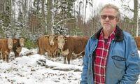 Förening får köttbönder att bli starkare